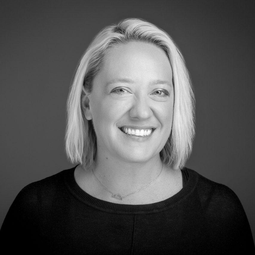 Headshot of Kim Bultsma